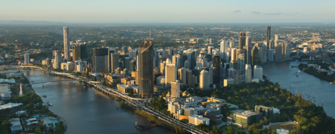 Aerial View of Brisbane by Tobytoblerone2017.png